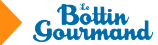 Logo du Bottin Gourmand