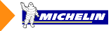 logo du guide Michelin